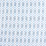 Gutermann Fabric Pattern French Cottage Light Blue - per quarter metre